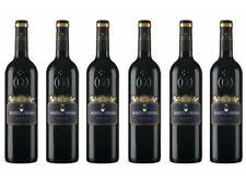 Pack de 6 Vino Marqués de la Concordia Reserva 2008 Tinto 75 Cl.