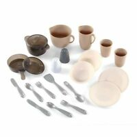 Step2 Lifestyle Dining Room Pots And Pans Set , New, Free Shipping on sale