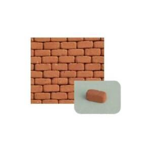 Mattoncini-in-terracotta-mm-6x12x5-disponibile-in