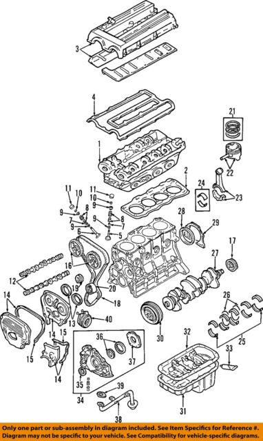 98 kia sportage engine diagram auto electrical wiring diagram u2022 rh focusnews co
