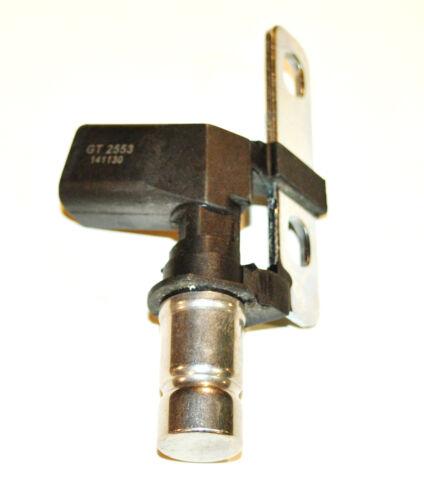 PC381 Engine Camshaft Position Sensor 4 CYLINDER 2.4 LITER FITS JEEP TJ Liberty