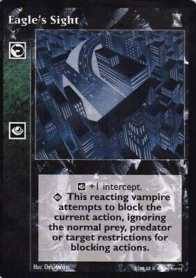 Predator/'s Mastery x10 LoB