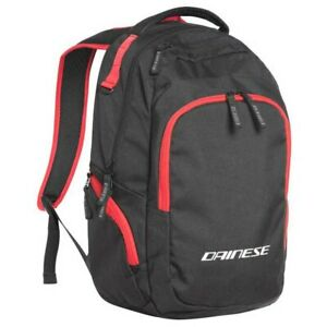 Dainese-D-Quad-Backpack