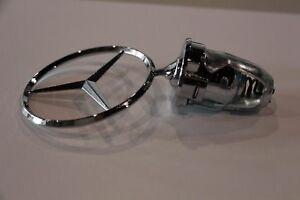 Mercedes-Stern-fuer-Motorhaube-W126-S-Klasse-W123-W124-W201