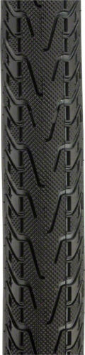 650c x 28 Clincher Aramid Bead Black//Tan 60tpi Panaracer Pasela ProTite Tire