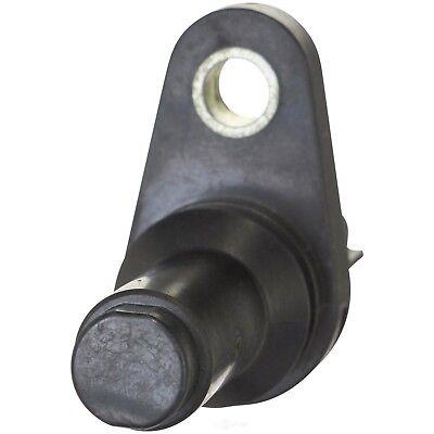 Crankshaft Position Sensor Compatible with INFINITI EX35 EX37 FX35 FX37 G35 G37 JX35 M35 M35H M37 Q40 Q50 Q60 Q70 Q70L QX50 QX60 QX70 NISSAN 350Z 370Z ALTIMA GTR MAXIMA MURANO PATHFINDER QUEST