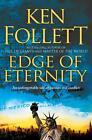 Century 3. Edge of Eternity von Ken Follett (2015, Taschenbuch)