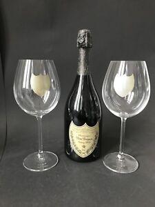 Dom-Perignon-Vintage-2008-Champagner-0-75l-Flasche-2-Big-Dom-Glaeser-12-5-Vol
