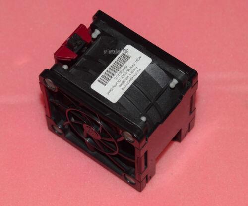 HP HOT PLUG FAN FOR PROLIANT DL380 G8 654577-002 662520-001