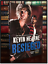 Besieged-SIGNED-by-KEVIN-HEARNE-New-Iron-Druid-Hardback-1st-Edition-amp-Printing thumbnail 1