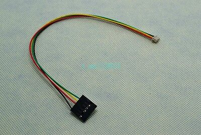 New 20cm Telemetry adapter cable for APM 2.5 3DR , OSD Xbee