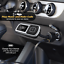 thumbnail 2 - Scosche BTFMSR-SP1 Bluetooth FM Transmitter with USB Port for Mobile Devices
