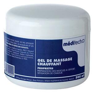 creme-de-massage-CHAUFFANT-en-pot-500-ML-gel-de-massage
