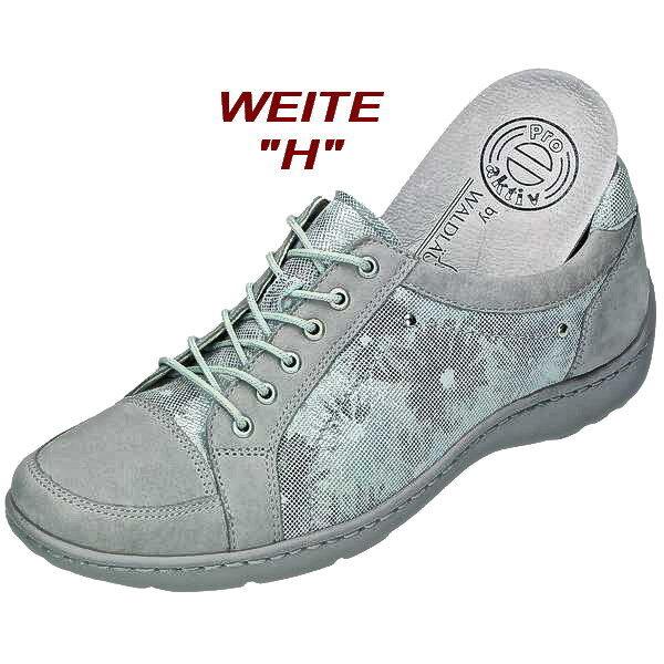 Bosque alfil zapatos señora zapatos charol charol charol ancho cordones  H, cuero, nuevo +++ +++  ¡no ser extrañado!