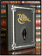 thumbnail 1 - The Dark Crystal Novelization Brand New Hand Leather Bound Gift Deluxe Hardcover
