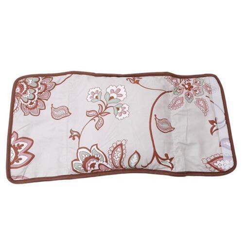 Breast Feeding Maternity Soft Nursing Arm Pillow Baby Support for Lunchbreak N7