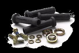Front A-Arm Bushing Kit Polaris   4 5436973 4 5020677 4 7552603  4 7512492