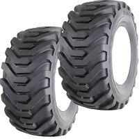 2 26x12.00-12 26x1200 26-1200-12 Compact Garden Tractor Tire R-4 Kenda K514 4ply