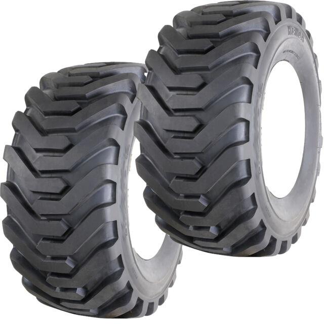 New Snow Mud TIRE CHAINS Garden Tractor 26x12x12 26x12.00x12.00 26-12-12