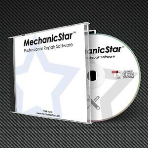 cummins isb qsb 5 9 24v vp44 engine troubleshooting repair manual rh ebay com cd repair manual 2013 infiniti g37x coupe ktm cd repair manual 950/990 lc8 03-13