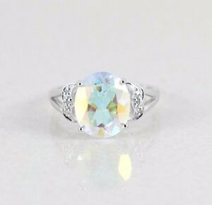 10k-White-Gold-Mercury-Mystic-Topaz-Ring-with-Diamond-Accent-Size-7
