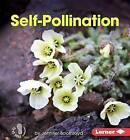 Self-Pollination by Jennifer Boothroyd (Hardback, 2015)