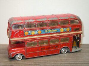 London-Transport-Routemaster-Corgi-Toys-England-33733