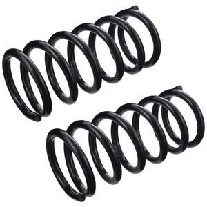 Coil-Spring-Set-Rear-TRW-JCS1475T-fits-04-10-Toyota-Sienna