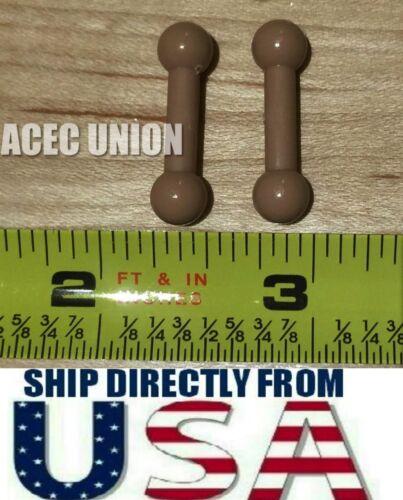 venditore 2PCS Piede Gamba Lunga 1//6 esegue il pegging Giunto Adattatore Per Body-Toys Hot U.S.A