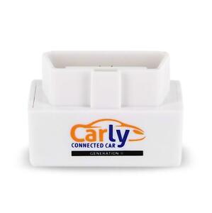 Carly-Original-Bluetooth-Android-Adapter-Gen-2-for-BMW-Mercedes-Porsche