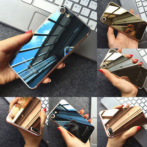 Package-Mirror-Tempered-Glass-Guard-Screen-Protector-Film-for-iPhone-7-7-Plus