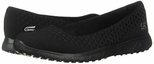 Womens Skechers Microburst One up Shoes
