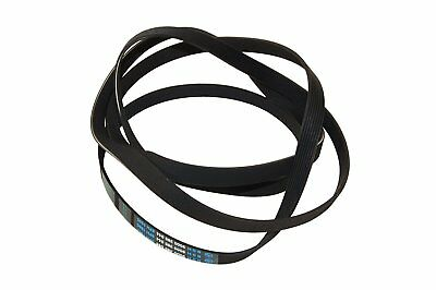 Bosch Maxx 8 Sensitive Condenser Dryer Drum Drive Belt WTE86303AU//43
