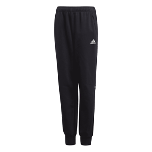Adidas Boys Athletics Sport ID Pants