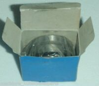 Ntn Needle Roller Bearings Nkx35t2