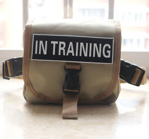 Tactical-MOLLE-Medical-First-Aid-Pouch-Utility-Bag-for-Dog-Harness-Vest
