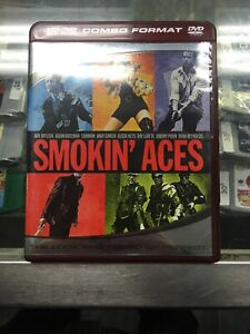 Smokin-039-Aces-HD-DVD-Combo-Format-with-DVD-2007