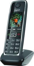 Artikelbild Gigaset C530HX DECT Universal Mobilteil für Router und Telefon NEU OVP