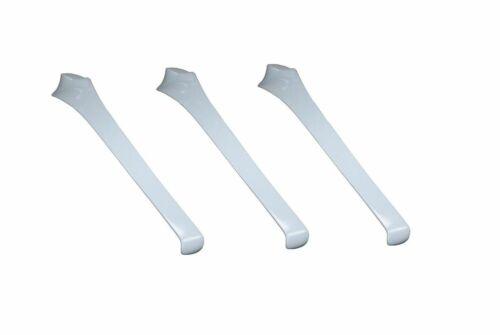 3x 150cm Rotorblätter Windkraftanlage IstaBreeze® Windgenerator Windrad