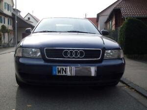 Audi-A4-1-8T