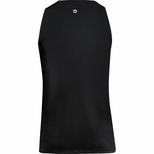 Jako Sport Training Running Fitness Gym Mens Kids Tank Vest Top Sleeveless Shirt
