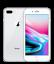 Apple-iPhone-8-Plus-64GB-GSM-amp-CDMA-Unlocked-A1864-4G-LTE-Device-OB-EXCELLENT thumbnail 8