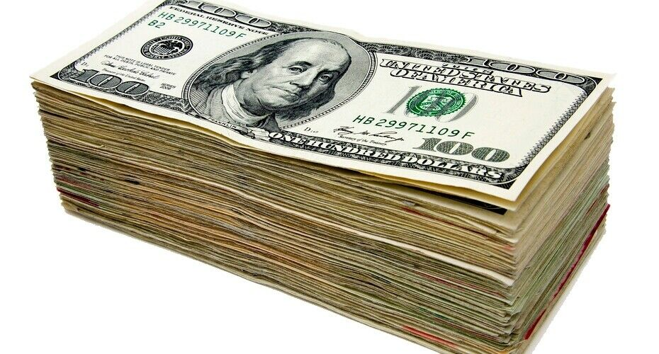 Work at Home - Make Money While You Sleep - With This Money Machine! 2