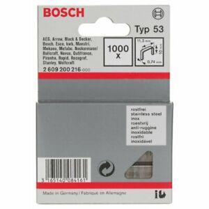 Bosch-2609200216-11-4-x-0-74-x-10-mm-Type-53-Fine-Staples