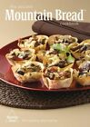 Mountain Bread Cookbook by Juggle Identity Solutions (Paperback, 2010)