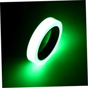 10M-Luminous-Tape-Self-adhesive-Glow-In-Dark-Safety-Stage-Home-Decorations-ka