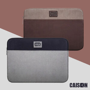 Laptop-Sleeve-Case-Cover-Bag-For-2018-New-13-inch-MacBook-Pro-9-7-inch-IPad
