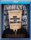 Brief Interviews With Hideous Men 0030306184395 Blu Ray Region a