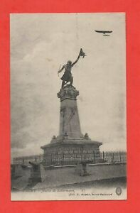 Valmy-Monument-de-Kellermann-J9711