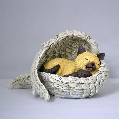 bradford collection on ebay. Black Bedroom Furniture Sets. Home Design Ideas